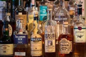 come rimediare agli effetti di una sbronza
