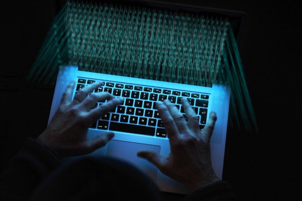 Il sistema finanziario sempre più a rischio di cyber attacchi