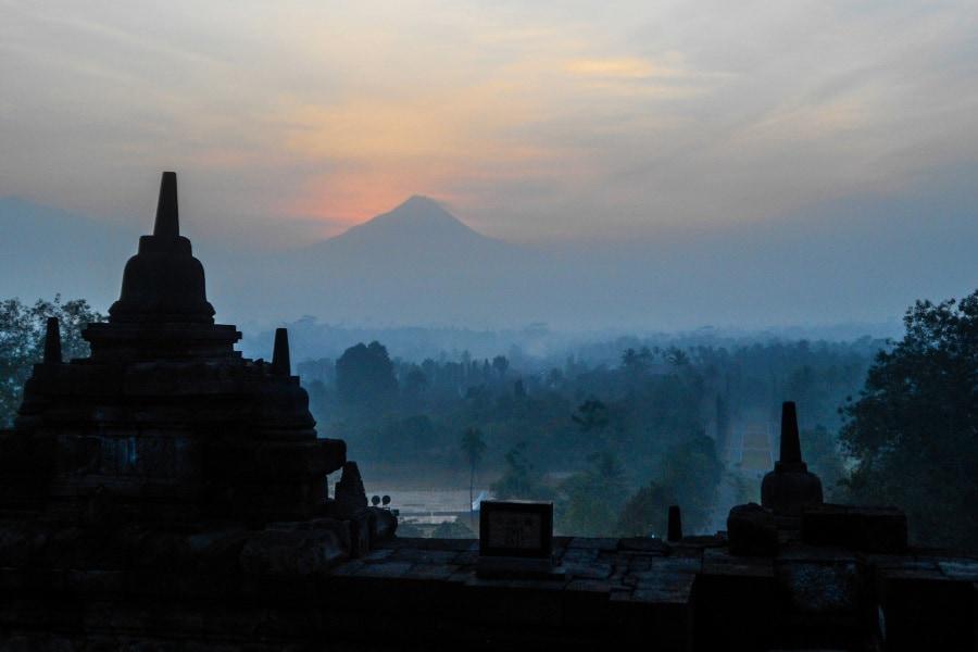 indonesia_davidezanin