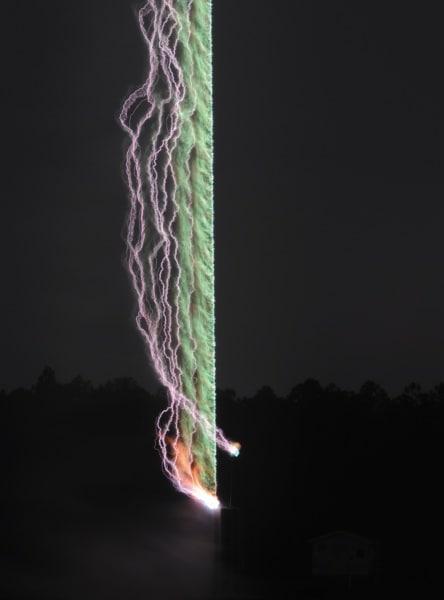 lightning_swri