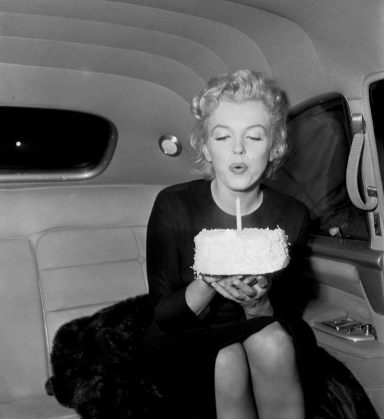 marilyn-monroe-happy-birthday-mr-president-jf-kennedy