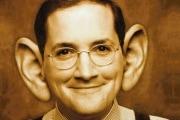 orecchie-a-sventiola