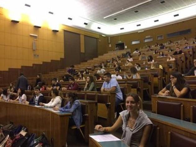 Università: Miur, 6 settembre test ingresso Medicina e chirurgia