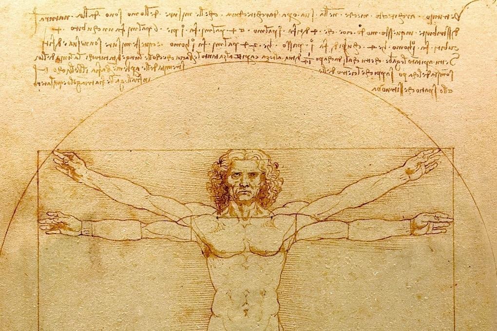 Il DNA di Leonardo da Vinci: si può ricostruire?