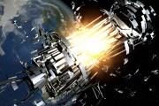 upperstage_explosion_h1