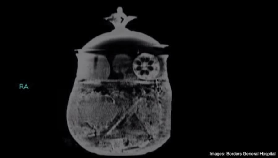 vase-scan-side-3