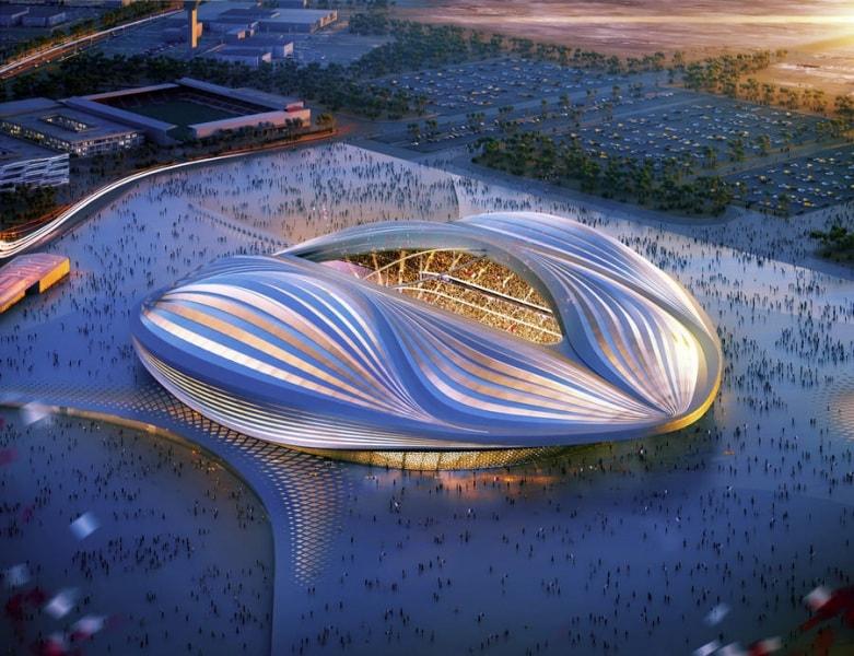 2022-fifa-world-cup-qatar-stadium