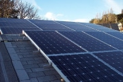 800px-pv_solar_roof_mount_and_rack