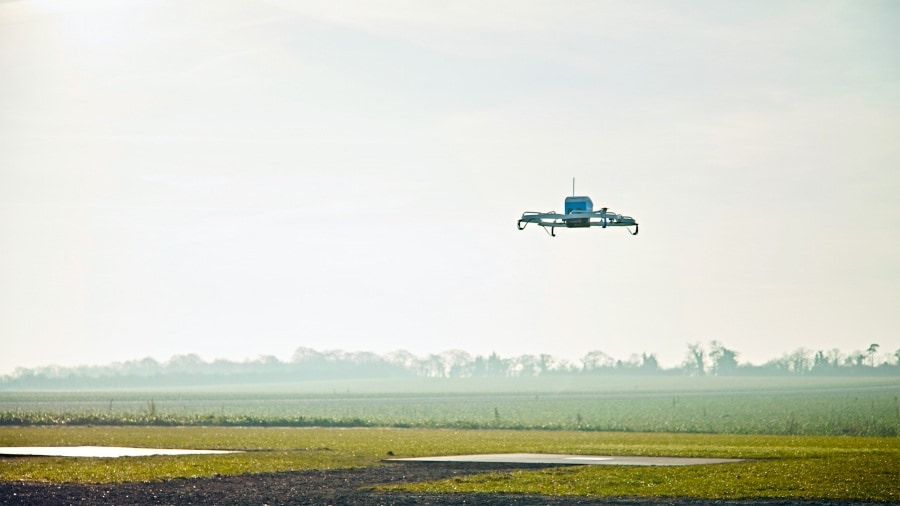 amazon-prime-air-private-trial-flying-high-res