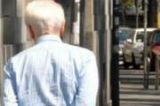 Anziani: rapporto, 2,7 mln non autosufficienti sfida per sanità e welfare