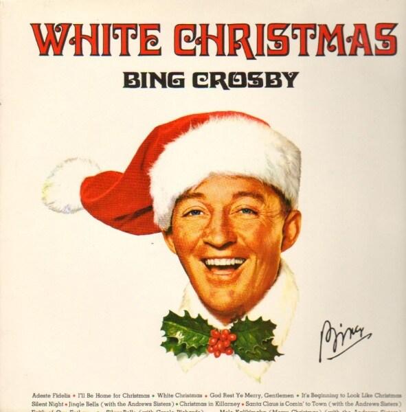 bingcrosby-christmas