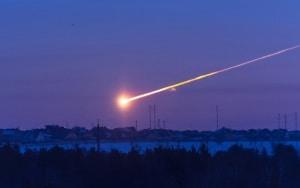 meteoriti, asteroidi, asteroide 12 ottobre 2017, asteroide 2012 TC4, asteroidi pericolosi