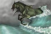 cavalli-assassini