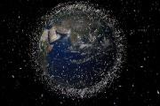 d_orbit_satelliti
