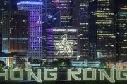 hong-kong-timelapse-and-hyperlapse-by-kirill-neiezhmakov