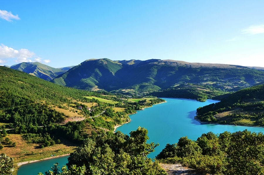 lago-blu_amorvena-mengarelli