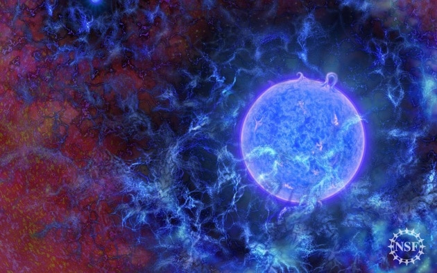 nsf-prime-stelle