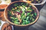 salad-791643_960_720