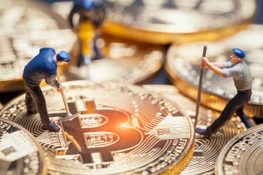 Il tuo computer gestisce bitcoin a tua insaputa?