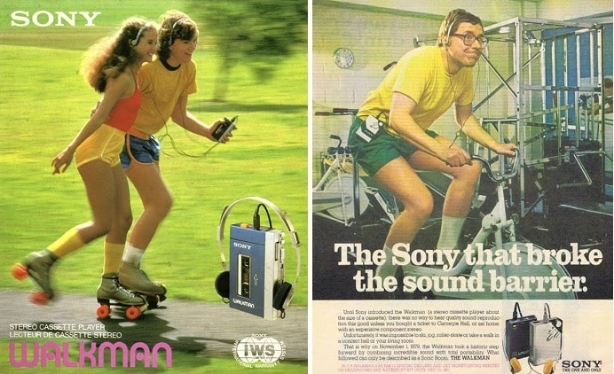 sony-walkman-ads