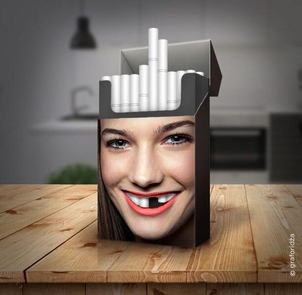 tobacco-teeth-bored-panda-graforidza-2