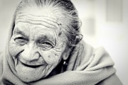 woman_old_senior_female_elderly_retired_grandmother_smiling-671672