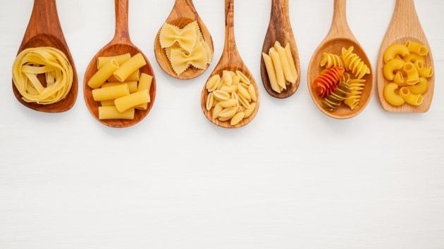 dieta-e-pasta