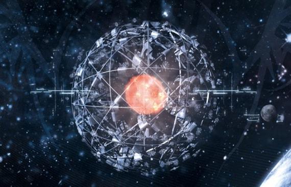 I misteri di KIC 8462852, la stella di Tabby