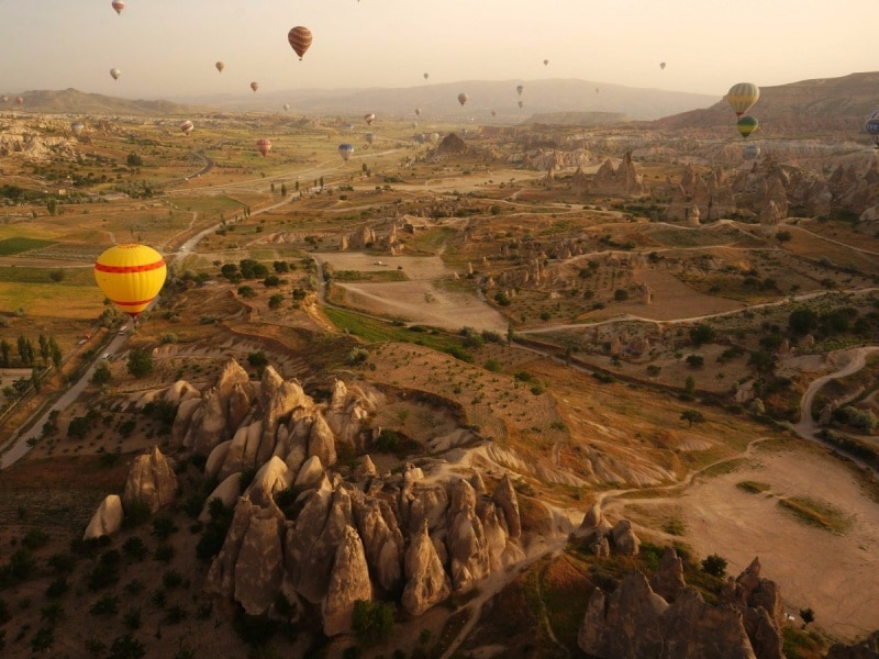 greme-national-park-and-the-rock-sites-of-cappadocia-is-a-volcanic-landscape-created-entirely-from-erosion-this-includes-pinnacles-nicknamed-fairy-chimneys-which-can-be-seen-across-this-region-of-turkey-meanw