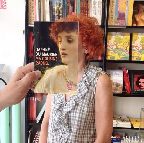 librairie-mollatrossa