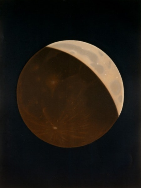 partial-eclipse-of-the-moon-observed-october-24-1874