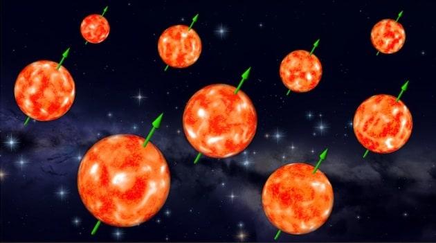 rotazione-stelle