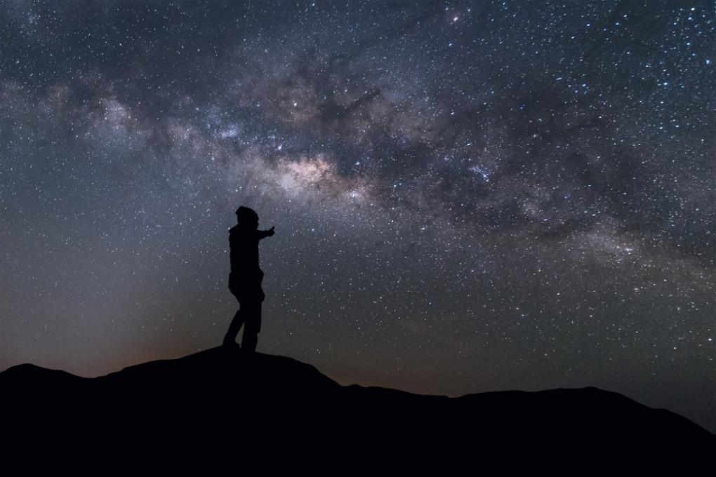 I 7 eventi spaziali da non perdere nel 2018