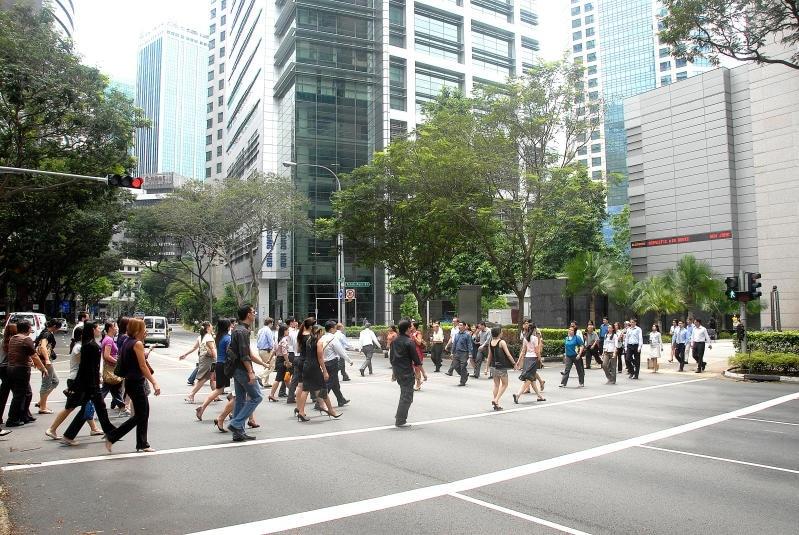 singaporeipa_b6g7yc_pr