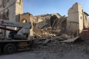 terremoto_30-ottobre