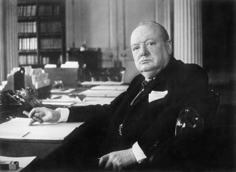 1024px-winston_churchill_as_prime_minister_1940-1945_mh26392