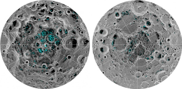 acqua-sulla-luna_mappa