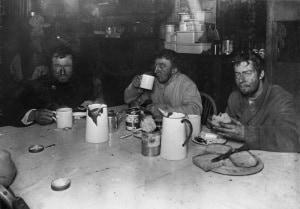 polo sud, antartide, antartico, scott, wilson