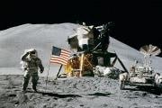 apollo_15_flag_rover_lm_irwin_cropped