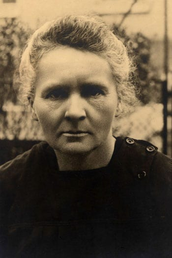 curie_portrait_photo
