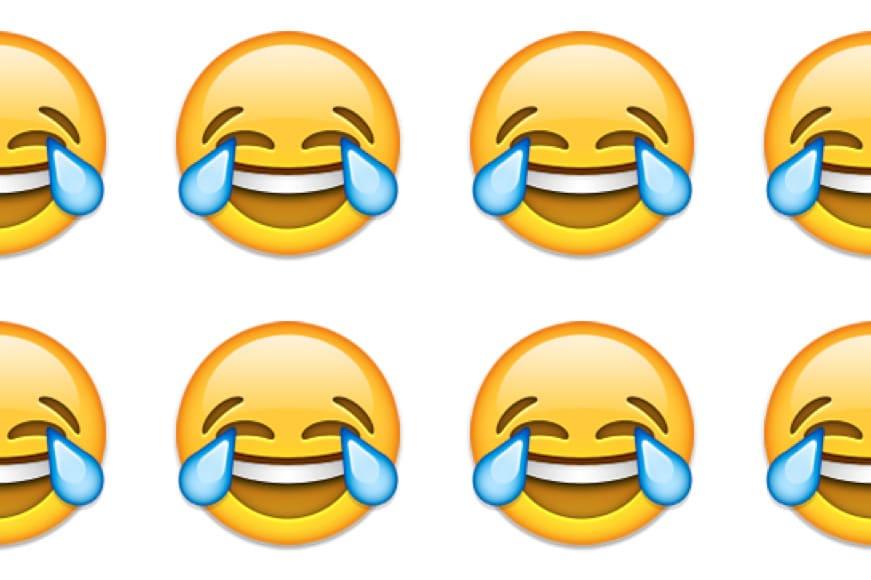 emojicry2