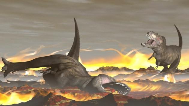 fine_dinosauri