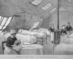 influenza1889-90