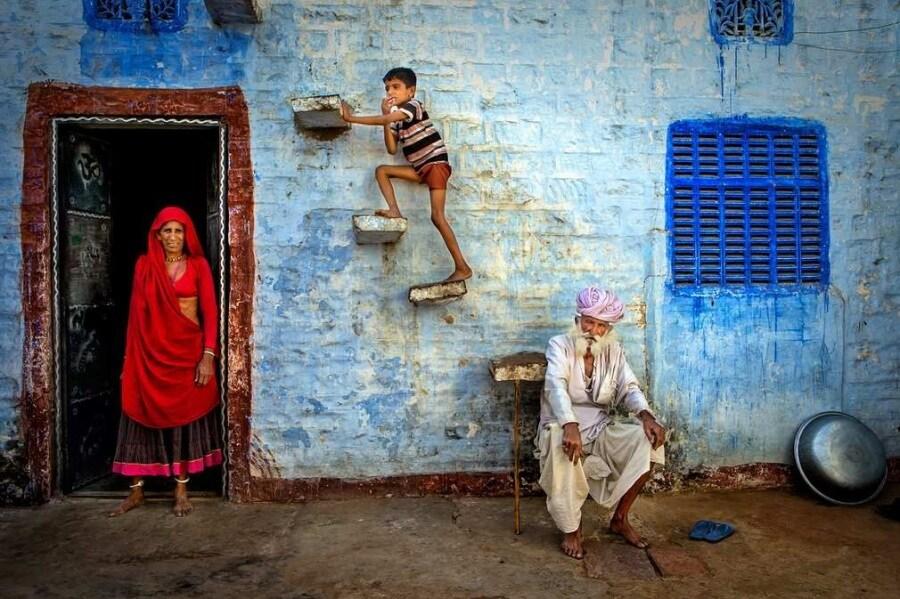 jodhpur-family-rajasthan-by-isa-ebrahim