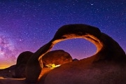 mobius-arch-milky-way-alabama-hills