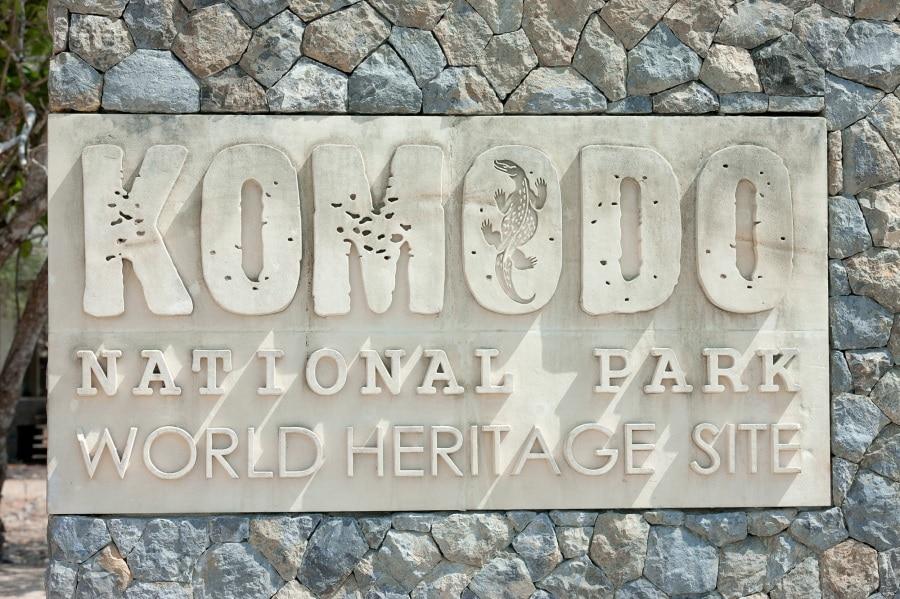 parco-nazionale-di-komodo-drago-di-komodo-3