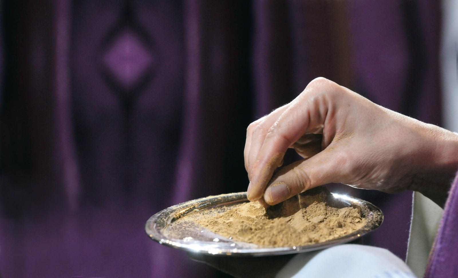 Matrimonio In Quaresima : Oggi prima domenica di quaresima rsvn