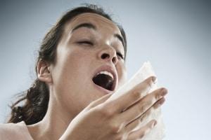 virus, influenza, raffreddore