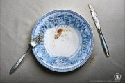 united-nations-world-food-programme-hunger-plate-print-381128-adeevee