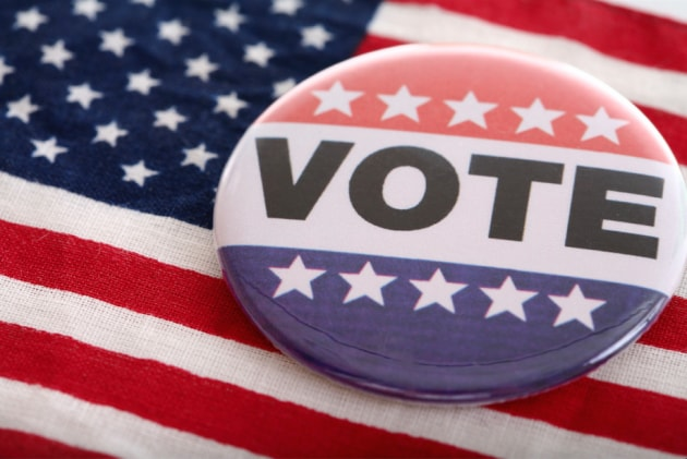 12 cose che (forse) non sai sulle elezioni Usa